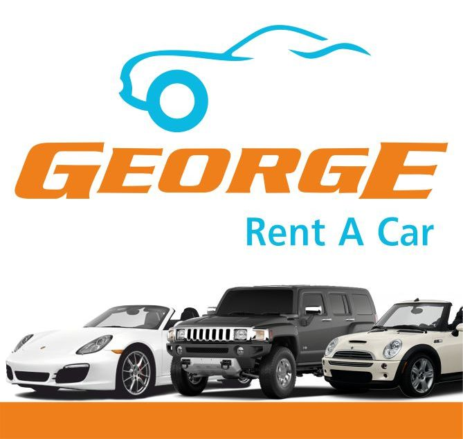 GEORGE RENT A CAR