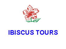 Ibiscus Tours S.A